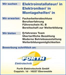 Forth_Elektrotechnik_57863_22_03_2014